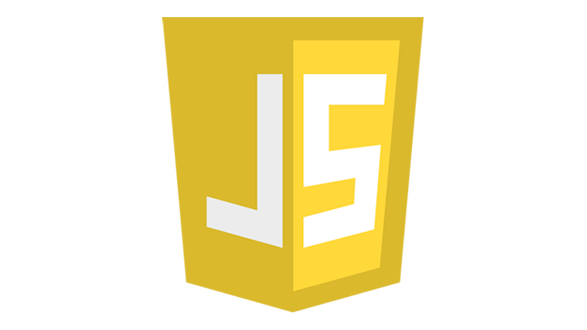 Upvest Javascript Client Library