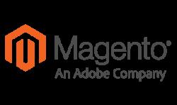 Magento, an Adobe Company