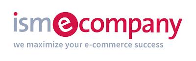 ISM eCompany