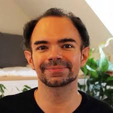 Matthias Zeis
