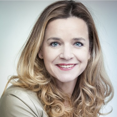 Anouschka Laheij
