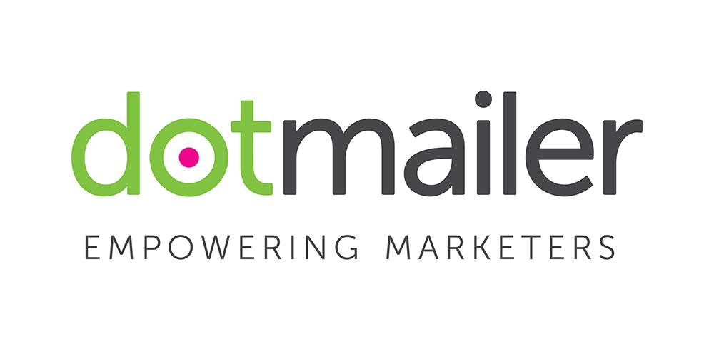 Dotmailer