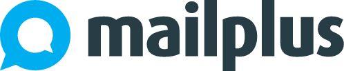 Mailplus