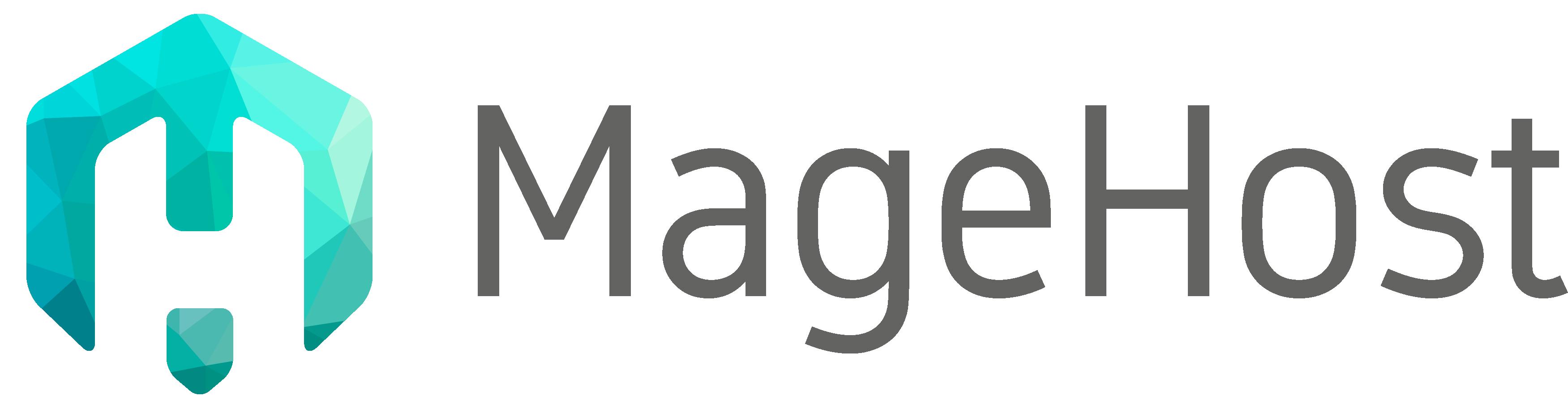 MageHost