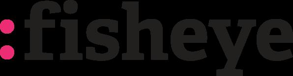 Fisheye Media Ltd.