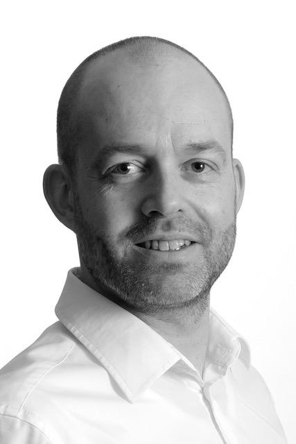 Jan Brooijmans