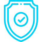 improved security icon