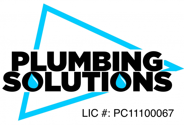 plumbing solutions colulmbus