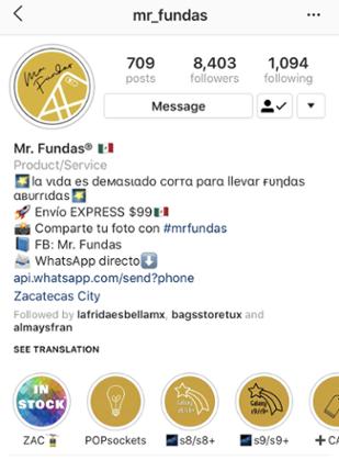 Biografia Instagram-1