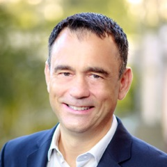 Mathieu Asté