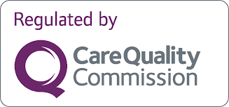 CQC registered