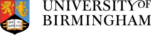 EURDF logo