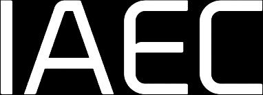 IAEC Logo