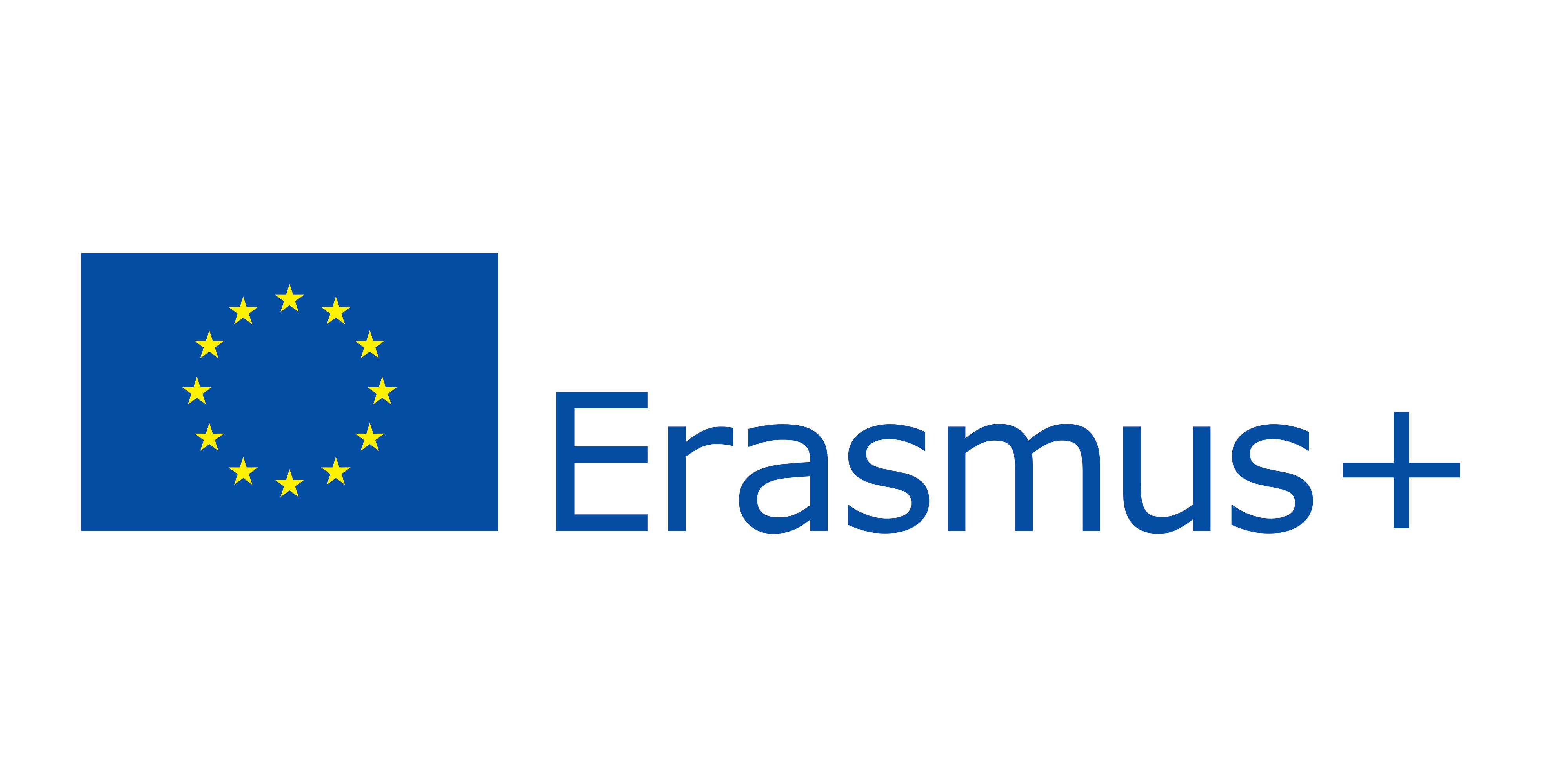 Erasmus+: l'Università di Bologna è prima in Italia per studenti in mobilità