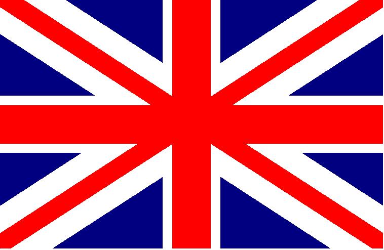 logo-nazionalità