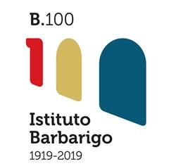 La scuola paritaria della Diocesi di Padova (scuola media e superiore): dal 1919 un punto di riferimento culturale e scolastico.