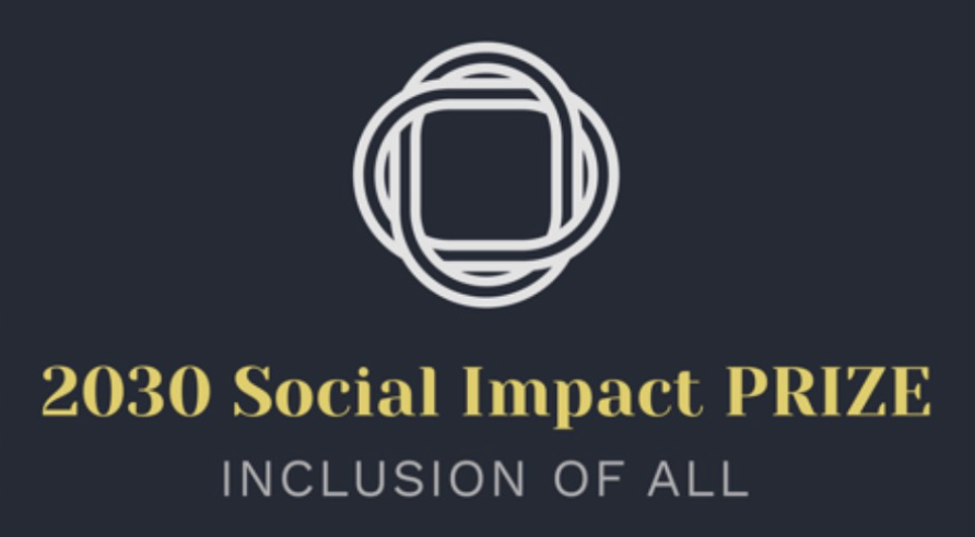 2030 Social Impact