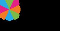 Erasmus Student Network Italia è un'associazione europea di studenti universitari il cui scopo è promuovere e supportare la mobilità giovanile. ESN Italy conta 54 sezioni locali distribuite in 48 città italiane con oltre 2500 membri attivi