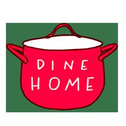 dinehome-logo