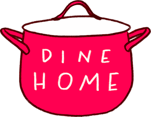 dinehome-intercultural-dinners-logo