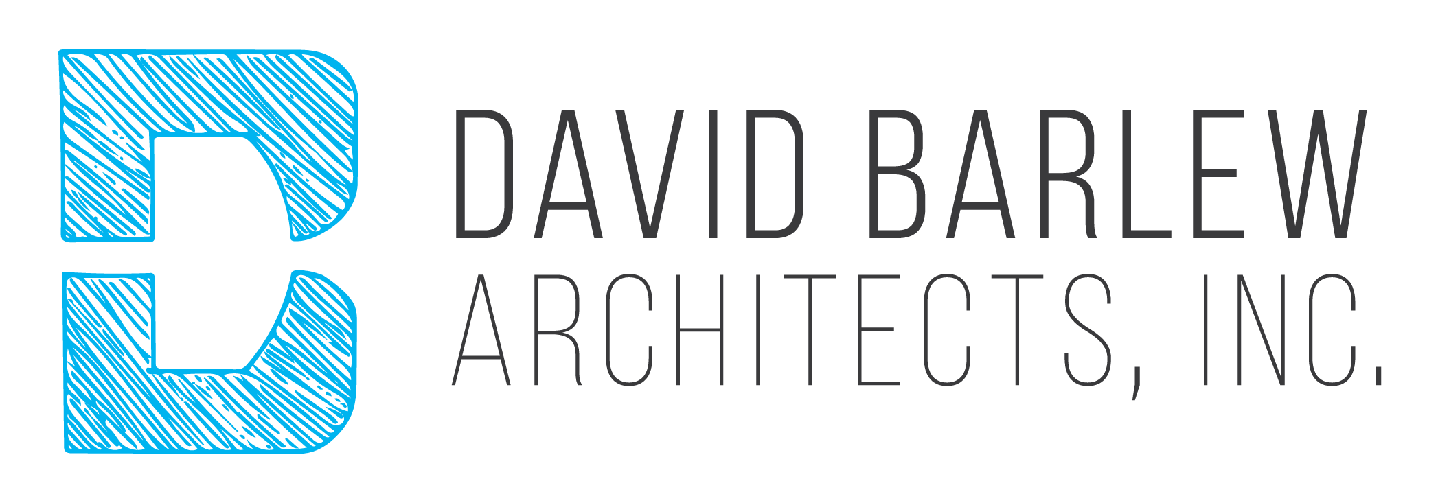 David Barlew Architects, Inc.