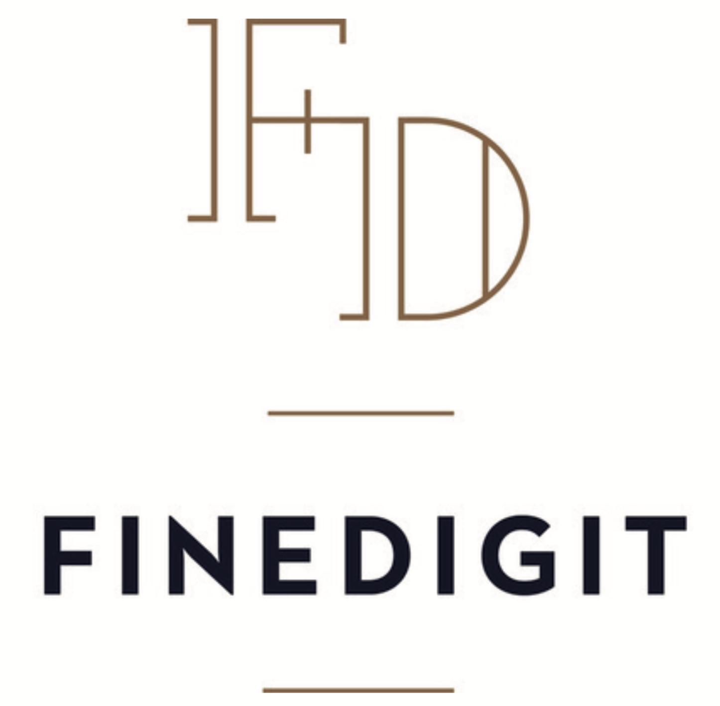 Logo_FineDigit