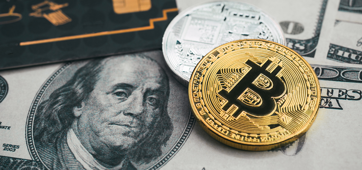 jp morgan crypto coin