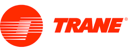 certified trane hvac dealer