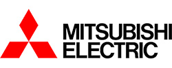 certified Mitsubishi mini-split hvac dealer