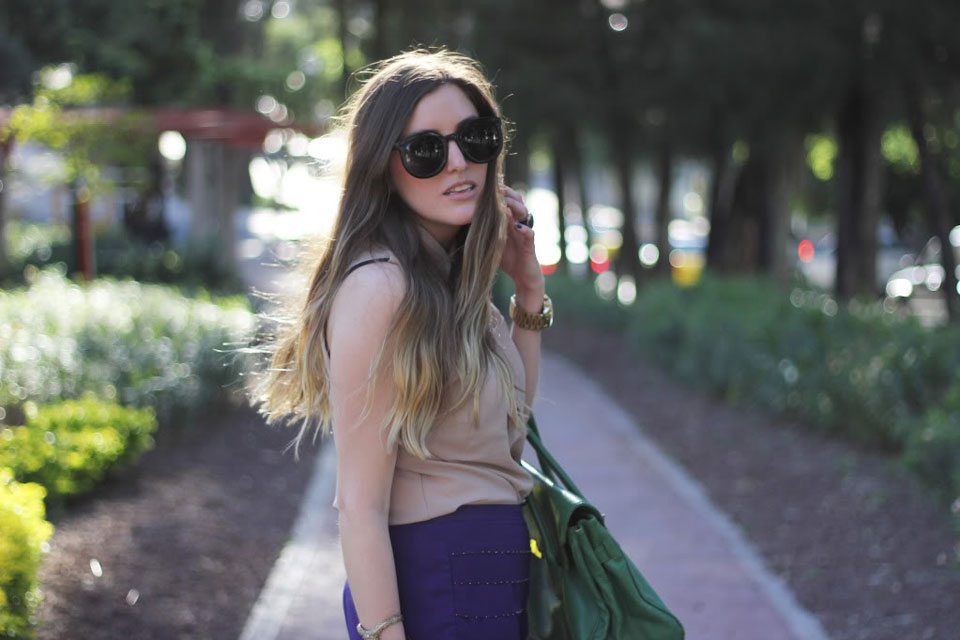 Forever 21, Félix, Steve Madden, Karen Walker, Blanco, Forever 21, Zara. sofia lascurain, my philosophie, costra y ampolla, it girl, fashion bloggers, mexican bloggers
