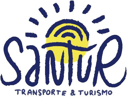 Logo Santur