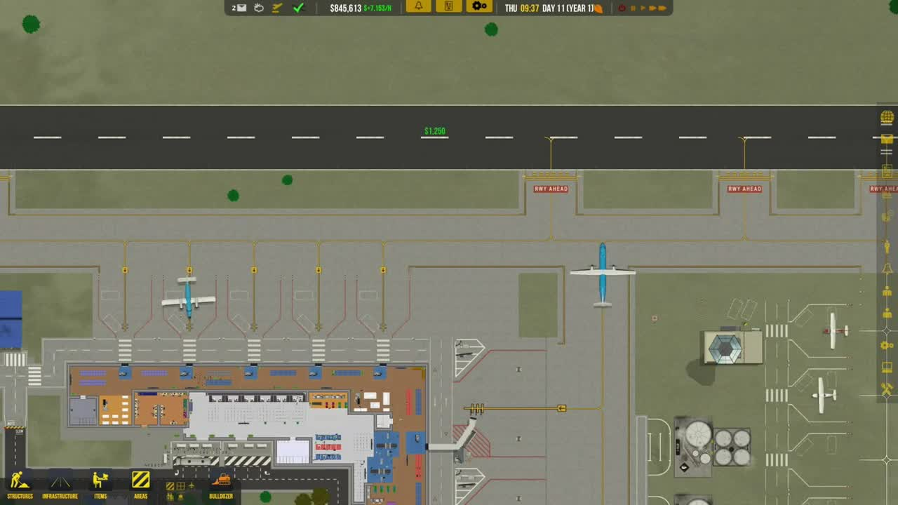free download pc game airport tycoon 3