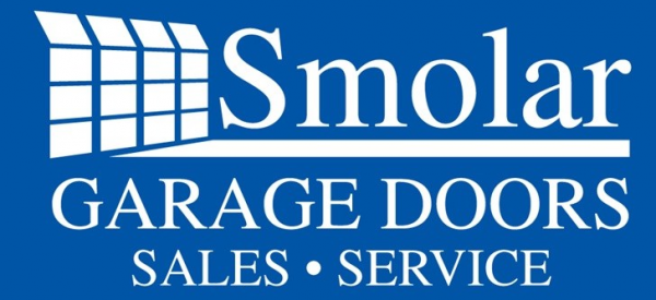 smolar garage doors marlton nj