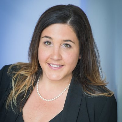 Joani Gerber Profile Picture