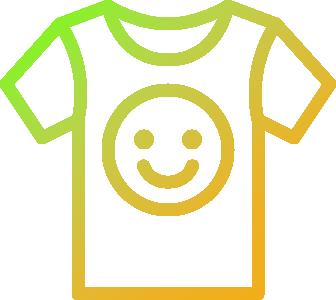 Ikon T-shirt