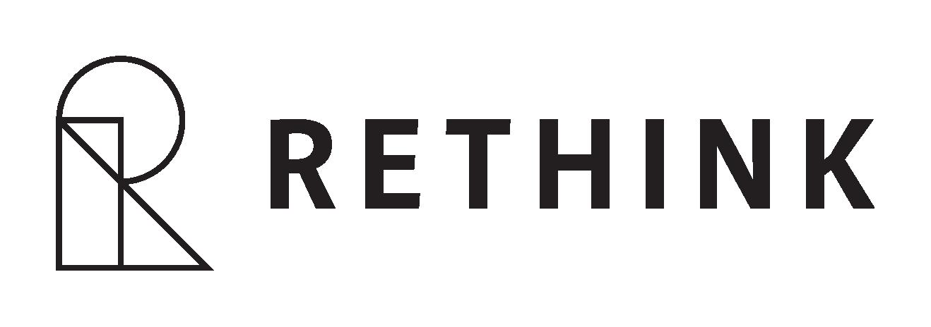 RETHINK-logo