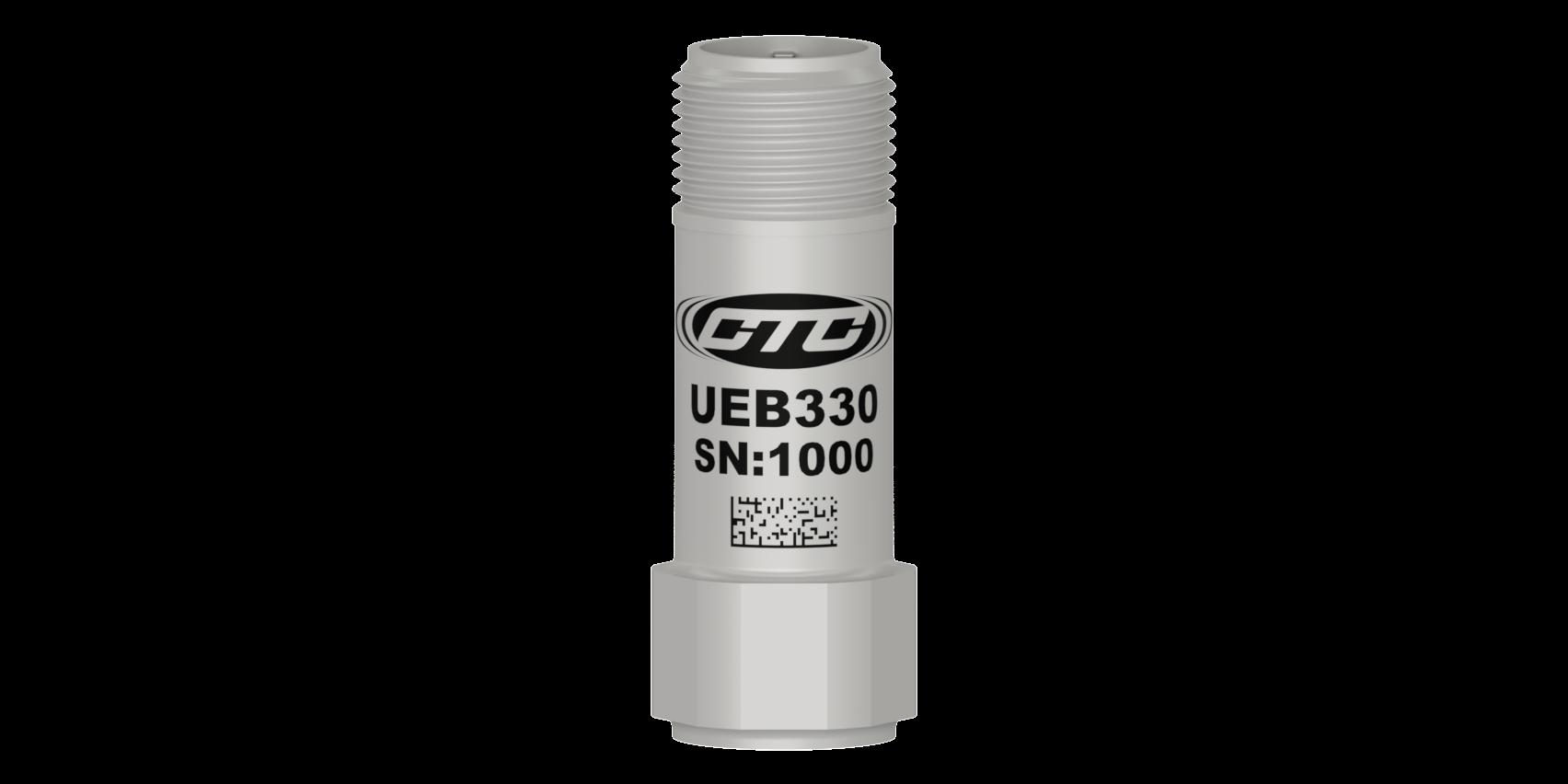 UEB330 Ultrasound Sensor