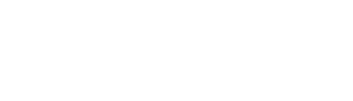 Florida Urology Center Logo
