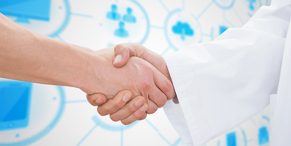 Florida Urology Physicians & Physician Assistants