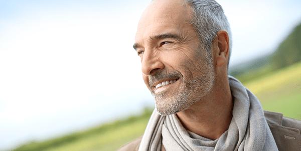 Discover UroLift, an alternative BPH treatment for enlarged prostate.