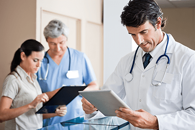 Florida Urology Medical Professionals