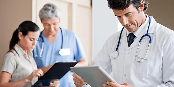 Florida Urology - Urology Experts