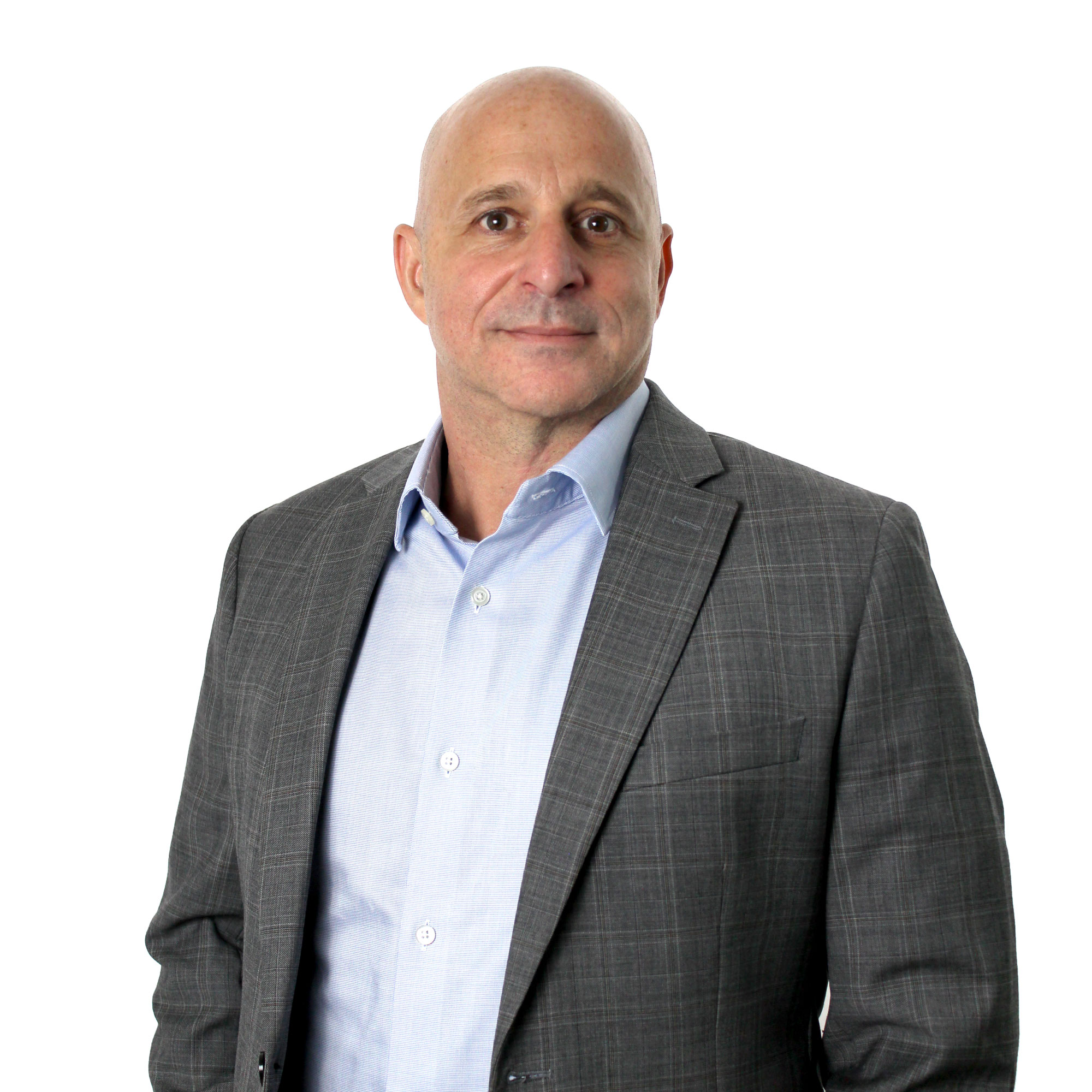 Mr. Norin, CEO of The Agora Companies, began his career in public accounting 30 years ago. As The Agora Companies was one of his first clients, he has been very involved in its success since the beginning of his career, and has watched Agora grow from revenues of less than $10 million to become a company that grosses over $1 billion annually. Mr. Norin is responsible for the day-to-day management of the company's U.S. operations, and has helped lead Agora's expansion efforts into England, France, Germany, Australia, South Africa, Brazil, as well as others. Under his leadership, Agora began their use of the internet as a tool for daily communications with newsletter subscribers as well as a sales vehicle. Agora now generates the majority of its revenue through e-commerce sales.