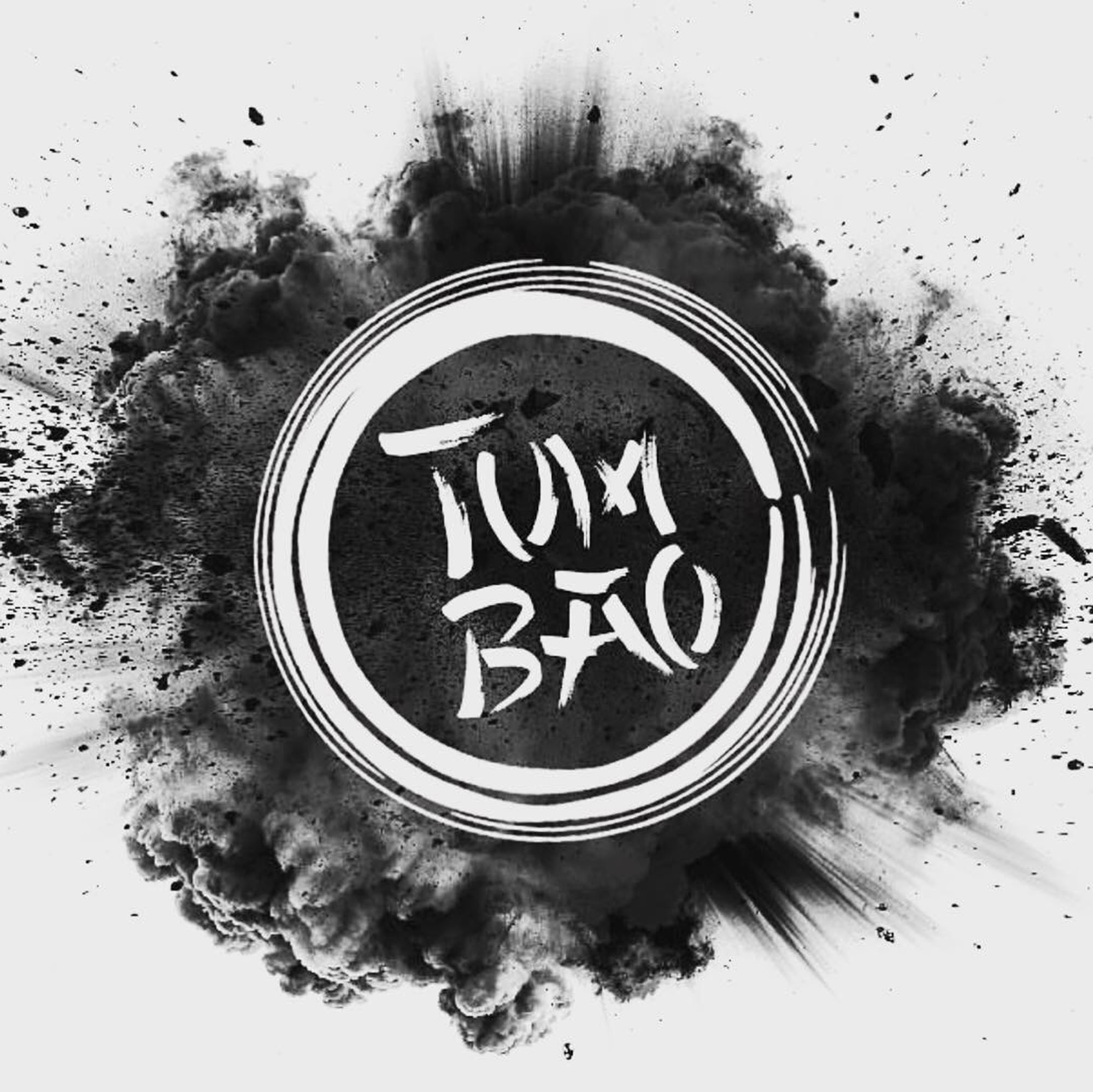 Tumbao Buns
