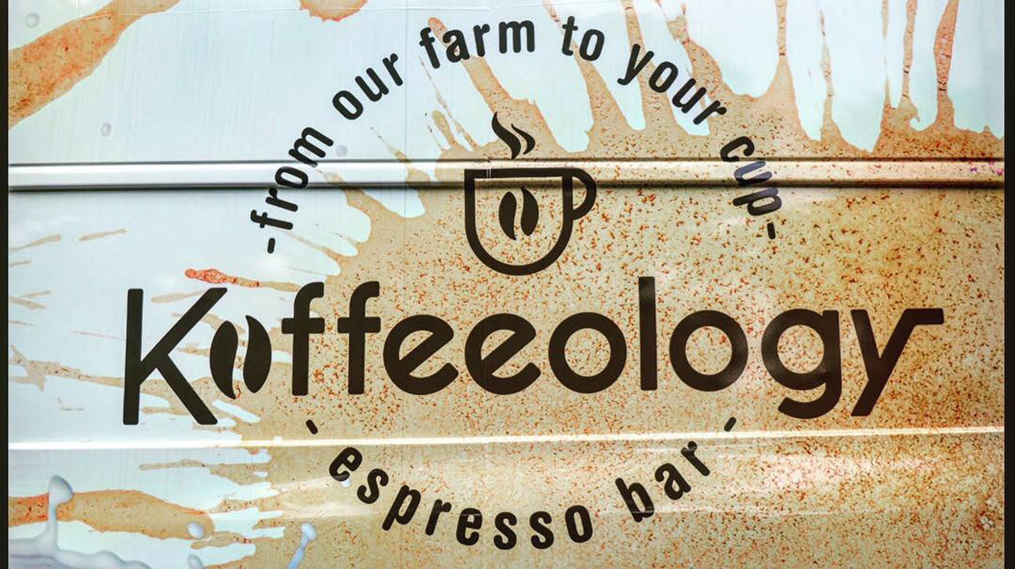 Koffeeology