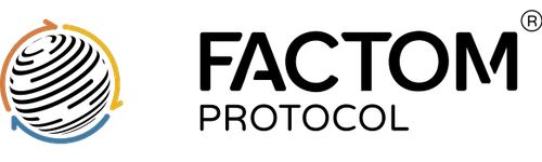 Factom Discussion Forum