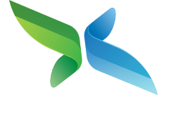Dry Ice Blasting Service from Elite Restoration