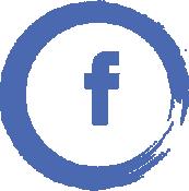 Facebook Jeorgenes