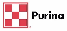 Agribrands Purina