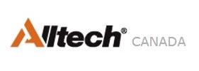 Alltech Canada Inc.
